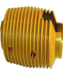 SOUFFLET SD15 FERME DIA.160 LG.305
