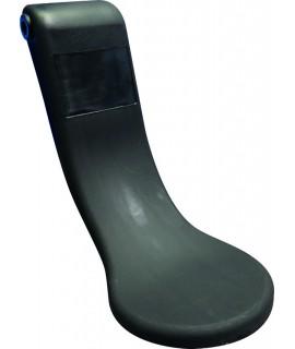 PALETTE PVC F9 S