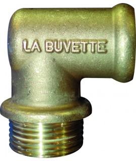 CORPS SOUDE 1/2 F 9S 4180403 LA BUVETTE