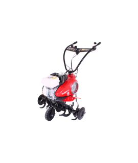 Vario 40H C3 MOTOCULTEUR TRANSFORMABLE PUBERT