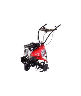 Vario 65B C3 MOTOCULTEUR TRANSFORMABLE PUBERT