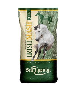 Irish Mash 15KG ST HIPPOLYT