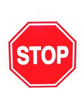 "SIGNALETIQUE ""STOP"""