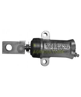 Cylindre recepteur d'embrayage