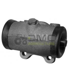 Cylindre recepteur de frein