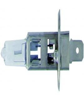 LAMPE H1 12V 55W VRAC HELLA