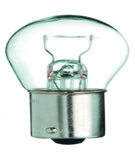 BOITE 10 LAMPES STOP 12V 21W HELLA