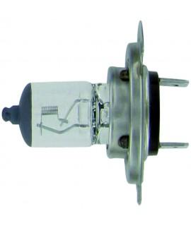 BOITE 1 LAMPE H7 24V 70W
