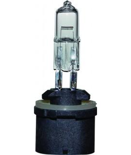 AMPOULE H885 12V 50W PG13 CASE-IH NH MF
