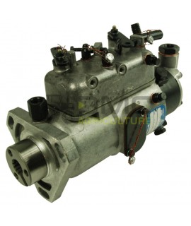 Pompe d'injection dpa 3 cyl.