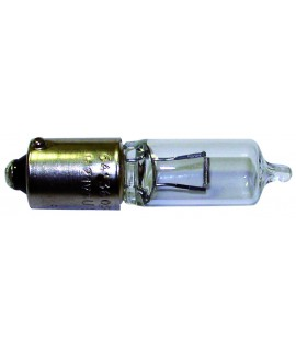 AMPOULE H21W 12V BAY9S