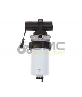 Pompe d alimentation electrique