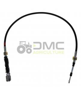 Cable d'inverseur