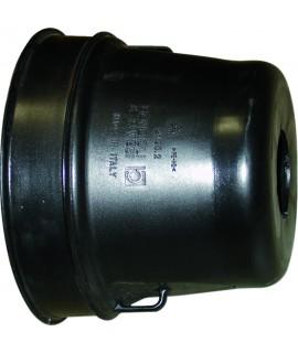 BOL PROTECTEUR COTE MACHINE D.210X150 L200