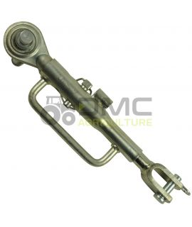 Stabilisateur mecanique