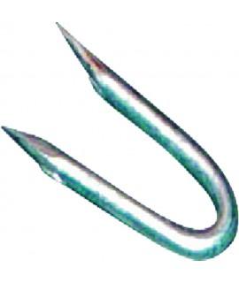 SEAU 5 KGS CAVALIER 3.5X 35 GALVA