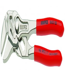 PINCE CLE MINI LG.150 KNIPEX
