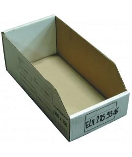 BTE CARTON RANGEMENT 300X150