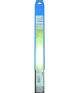 ETUI 26 ELECTRODES FONTE D.2,50X350