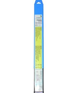 ETUI 15 ELECT. INOXARC 312 D3,2x350