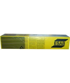 ELECT. OK46,27 2,5X350 ETUI DE 280