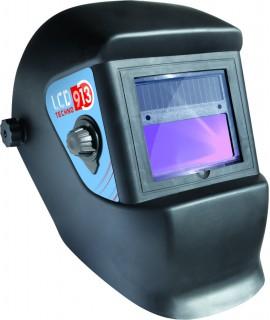 MASQUE LCD VISION 9.13