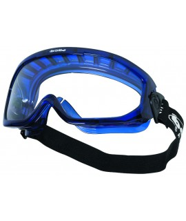 LUNETTE MASQUE AEREE PVC POLYCARBONATE