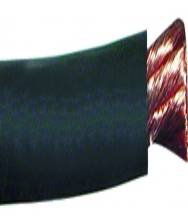 CABLE SOUPLE 25mm² LE METRE