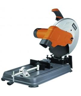 TRONCONNEUSE FIXE SMT355 2300W/115x115mm AEG