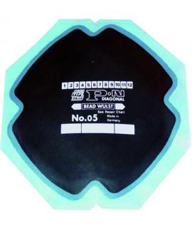 EMPLATRE PN05 5126051 D 160 UNITAIRE
