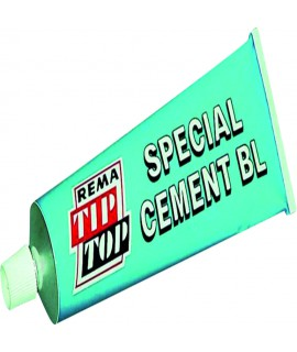 TUBE 70GR SPECIAL CEMENT 5159358