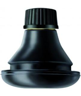 VALVE TUB. CAOUTC. TR415 M JANTE D.16MMX42,5