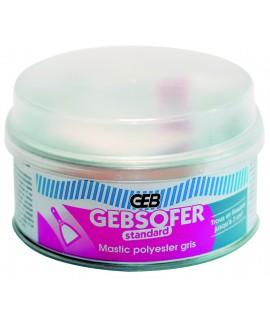 GEBSOFER STANDARD boite 150 ml
