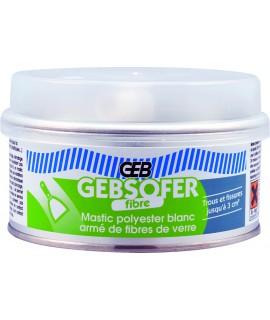 GEBSOFER FIBRE boîte 150 ml