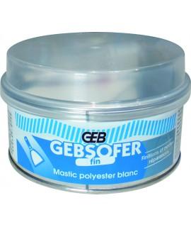 GEBSOFER FIN BOITE 150 ML