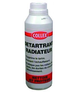DETARTRANT RADIATEUR FLACON 250 ml