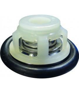 CLAP.CPLT BP60/105/125/151/171/205/280K COMET