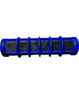 FILTRE INOX 50/60 MESH 54X210 BLEU 5010