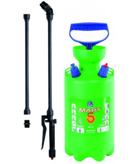 PULVERISATEUR A PRESSION MARY5 5,80L