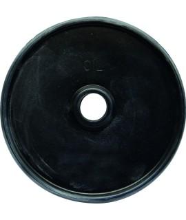 MEMBRANE NBR AR202/252/303 ANNOVI