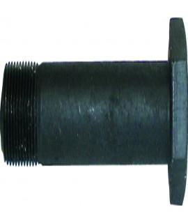 VIS M14X1,5 X 94 CL 10.9