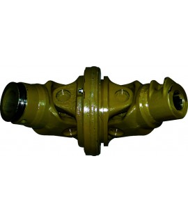 JOINT GRAND ANGLE 32X76-27X98 TUBE 39,5X49