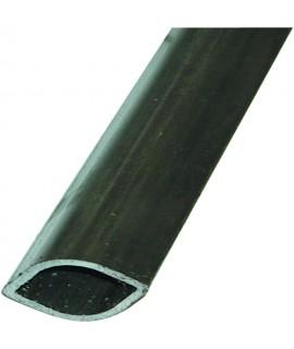 TUBE CITRON LG.3M. DIM.30X39X2,8 TCM