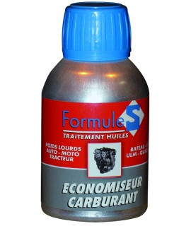 ECONOMISEUR DE CARBURANT 100ML