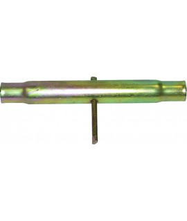 TUBE 30X3 L520