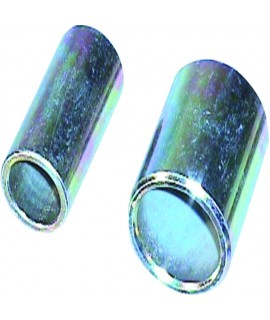 BAGUE INFERIEURE DE REDUCTION 28-22 LOT DE 10