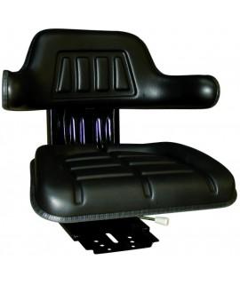 SIEGE RM20 105 UNIV PVC MECANIQUE