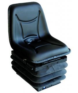 SIEGE PNEUMATIQUE ETROIT RM 460 210