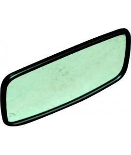 RETROVISEUR GLACE BOMBEE 177x357 SUP.D18