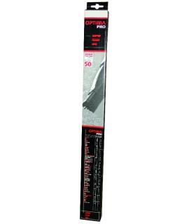 BALAI 700 MM P.L. CLIP BRAS 12 MM - P70 (BL.X1)